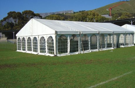 Frame Tents South Africa
