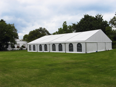 Frame Tents Africa