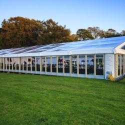 Frame Tents Wholesaler