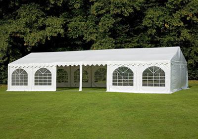 Frame Tents Distributor