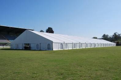 Frame Tents Gauteng