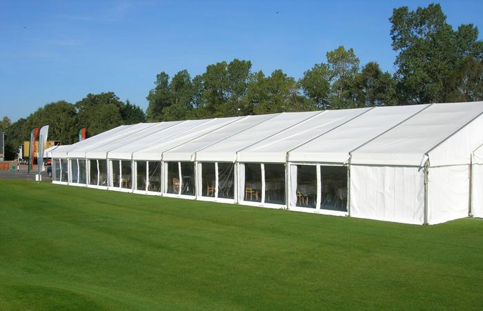 Frame Tents Zimbabwe