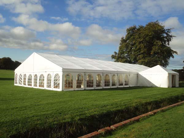 Frame Tents Pretoria